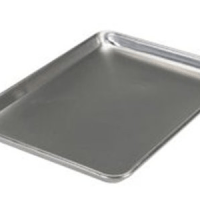 Nordic Ware Naturals Baking Pan For $10.97 Shipped