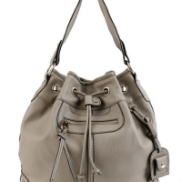Scarleton Handbag As Low As $27.99 Shipped