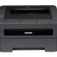 Brother Laser Printer For $74.99 Shipped