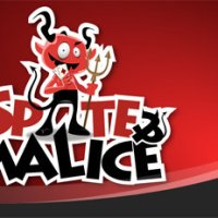 FREE Android App | Spite And Malice