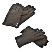 Calvin Klein Touch Screen Gloves For $9.99