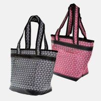 Cat Cora Insulated Tote For $5.99 Shipped