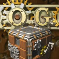 FREE Android App | Cog