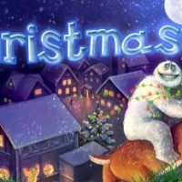 FREE Android App | Christmasville: The Missing Santa ADVENTures