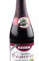 Kedem Sparkling Grape Juice Rebate