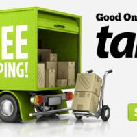 Tanga | FREE Shipping On Everything