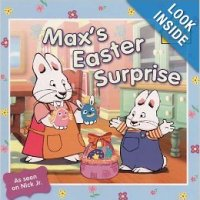 Max's Easter Surprise For $3.51 Shipped