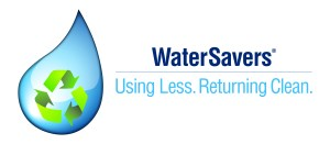 ICA_WaterSaversLogo_2014_4c_hz-01