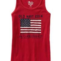Old Navy 25% Off