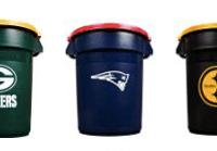 Football Fan Gift Ideas