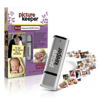 picture keeper