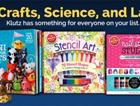 The Scholastic Store Save 20% Off