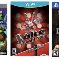 Last Chance Video Game Deals