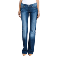 7 for All Mankind Discount Sale!