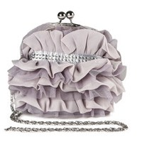 Claire's All Bags On Sale $20 Or Less
