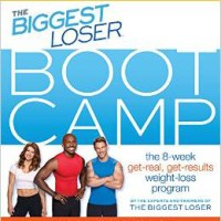 The Biggest Loser Bootcamp for $13.17 Shipped