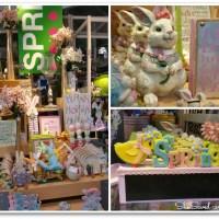 Easter Shopping Made Easy at Gordmans