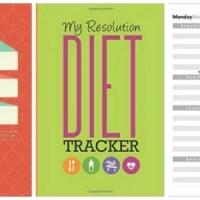 10 Health Journals To Chart Your Progress
