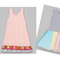 Twirls & Twigs Dresses 65% Off!