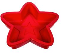 Star Cake Pan