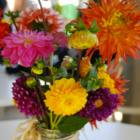7 Ways to Make Cut Flowers Last Longer