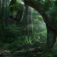 I Believe in Dragons! My Pete's Dragon Movie Review