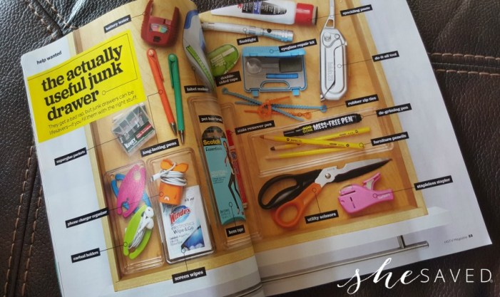 hgtv-magazine-article