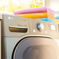 Sustainable Products from Best Buy: Save Money and Energy with ENERGY STAR Products