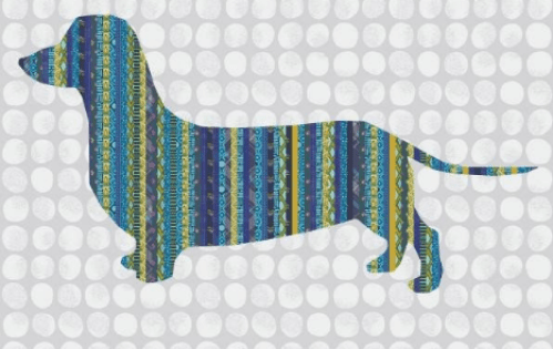 Dog Lover Quilts