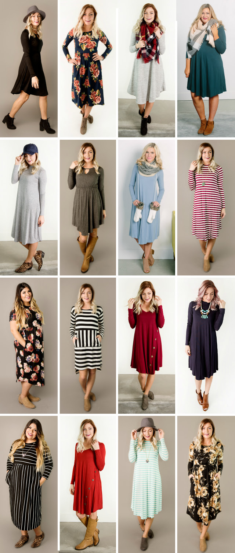 swing-dresses-2