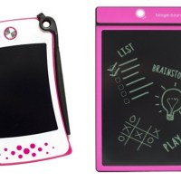 Great Gift Idea: Boogie Boards