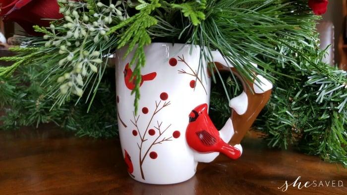 teleflora-cardinal-mug