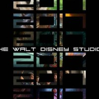2017 Walt Disney Studios Motion Picture Line Up