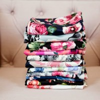 Floral Skirts for $19.95 + FREE Shipping!