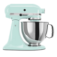 Discounts on KitchenAid Appliances, Gadgets and Bakeware