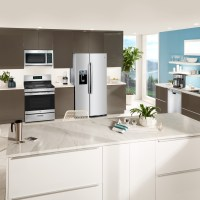 Save BIG on GE Appliances at the Best Buy Remodel Event #bbyremodeling