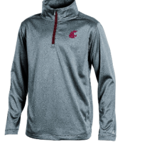 SPORTS FANS! HOT Deals on NFL and NCAA Merchandise!