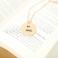 She Saved Favorite: Tribe Necklaces for $11.95 + FREE Shipping!