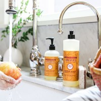 *HOT* Mrs. Meyer's Fall Products: Over $50 Worth of FREE for $20+ FREE Shipping
