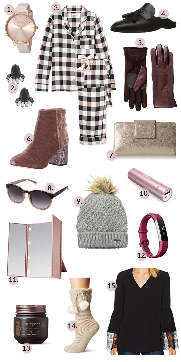 Trendy Gifts for Women