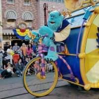 Save at Disneyland!! Score a FREE Day!
