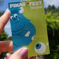 Save on a Disneyland Trip: 4th Day Free Disneyland Ticket Deal!