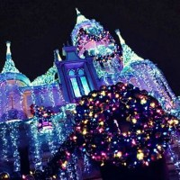 Save on your Disneyland Vacation with Adults at Kids' Prices Dates Released!
