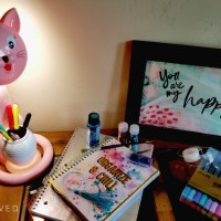 Back to School Tech for Kids: LampyPets