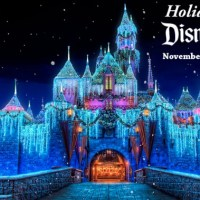 Black Friday Sale: How to Save on a Disneyland Trip!