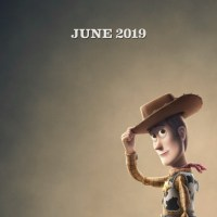 Oh.My.Heart: The New Toy Story 4 Teaser Trailer