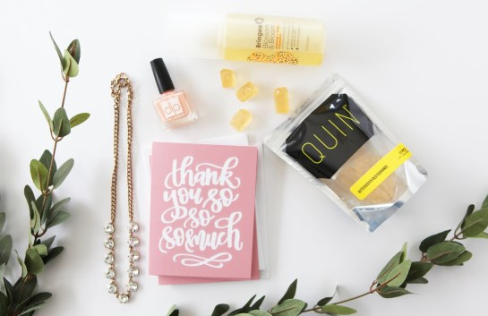 Mommymailbox - best subscription boxes - beauty box subscriptions - mom subscription box - subscription boxes for moms - unboxing subscription box review | shesbabely.com