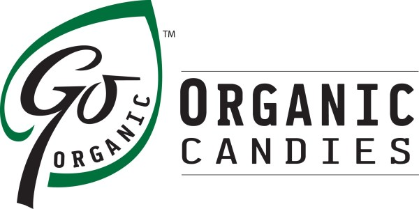 Sweet treats from GoOrganic Candy - She Scribes