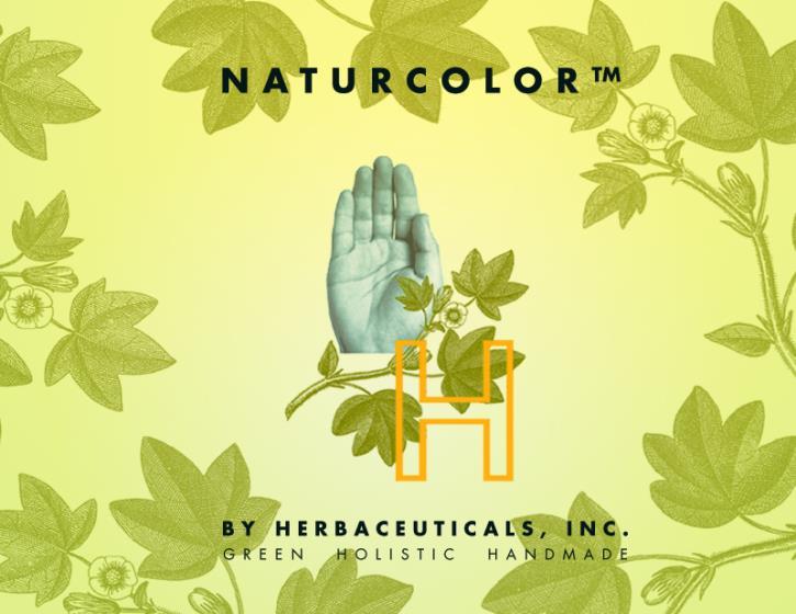 Naturcolor Hair Color SheSpeaks