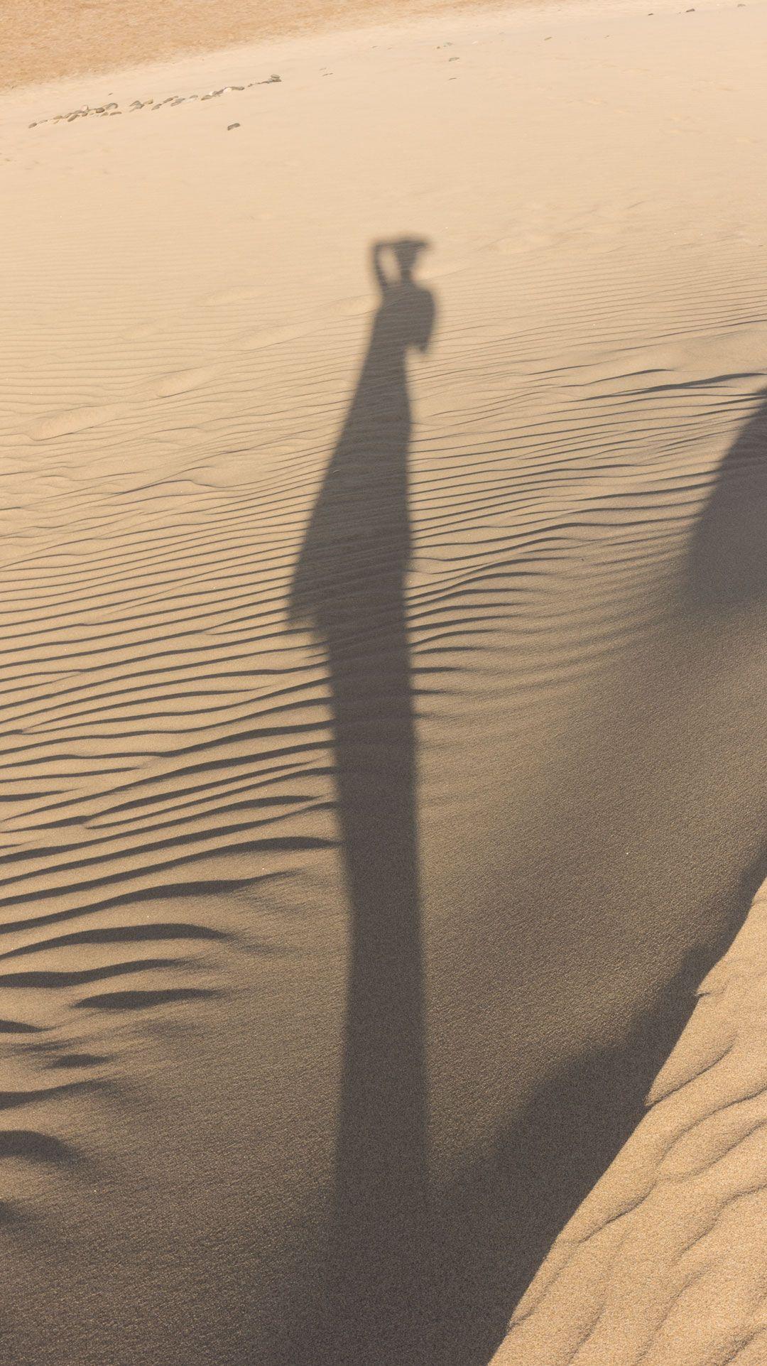 Canarias Photo Diary | What I wore in paradise | #summeroutfit | #allblacklook | culottes | Maspalomas | #whitecottondress | #minimalstyle | #retrostyle | She talks Glam | #GranCanaria | Holidays in a desert looking beach | #Beachstyle | Summer outfit inspiration | Minimal fashion | Saida Antolin | Canary Islands | Effortless casual style | #boyfriendshirt | #printeddress | tropical print | #shirtdress | Tropical style